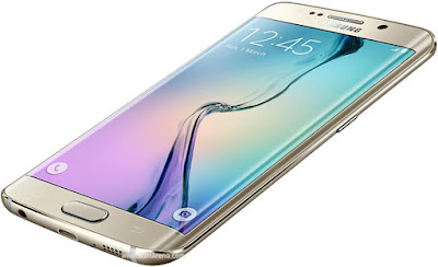 Cara Root Samsung Galaxy s6 Edge Terbaru 2015