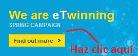 http://www.etwinning.es/es/ideas/campanas/750-campana-de-primavera-2013-ganamos-con-etwinning