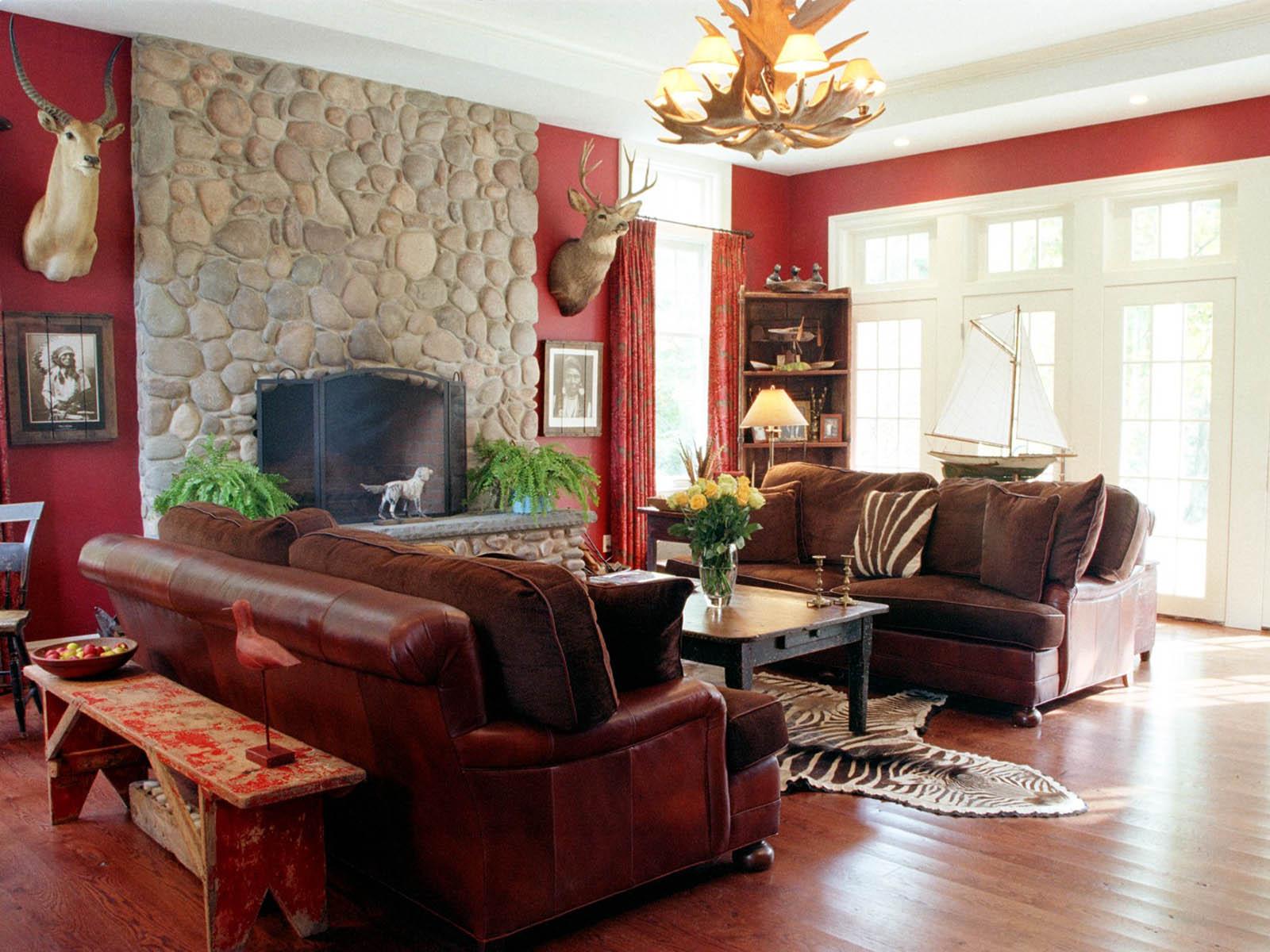 http://1.bp.blogspot.com/-8FkrieuUT2I/UKpBZCuuYvI/AAAAAAAANvA/6XHaSUzT8rE/s1600/Modern+Living+Room+Photos+06.jpg