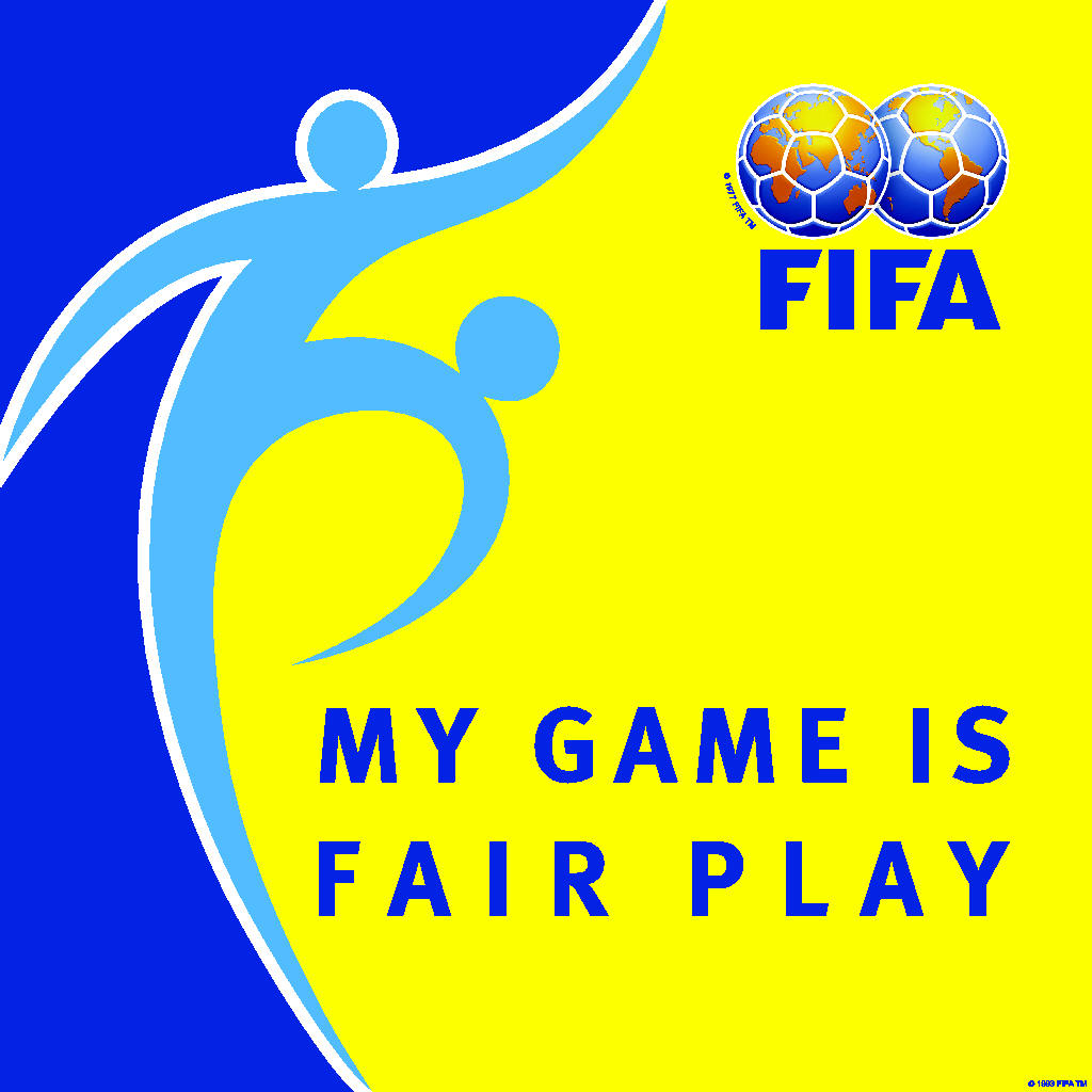 Fair Play | StarGames Casino