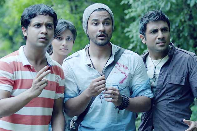 2012 the Go Goa Gone full movie in hindi download
