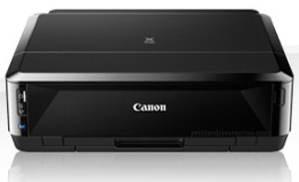 canon pixma ip7240 series software printer driver download - Canon My Image Garden Download