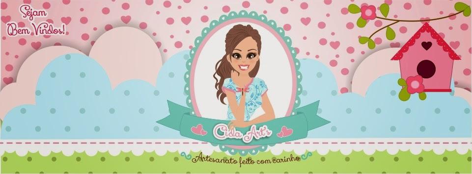 Cida Art's