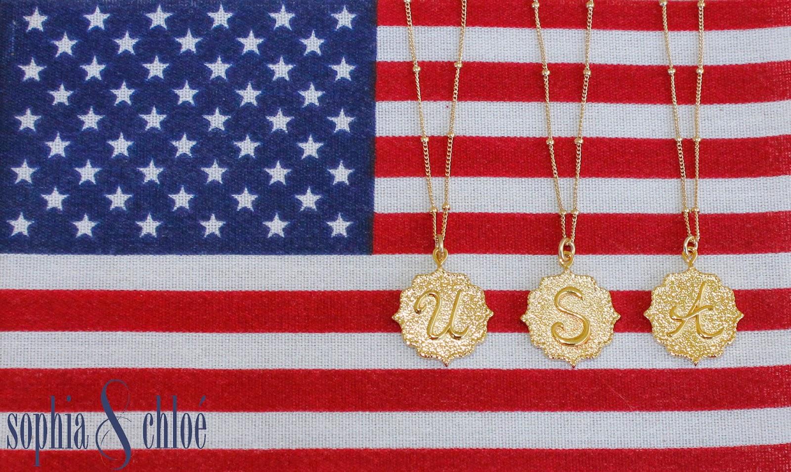 http://sophiaandchloe.com/c-85-initial-jewelry.aspx