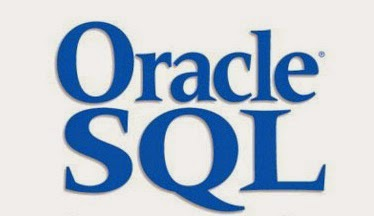 Oracle Reserved Words, Keywords and Namespaces