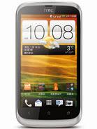 http://m-price-list.blogspot.com/2013/11/htc-desire-u.html