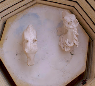 kiln firing clay sculptures, ceramic firing techniques, kiln firing