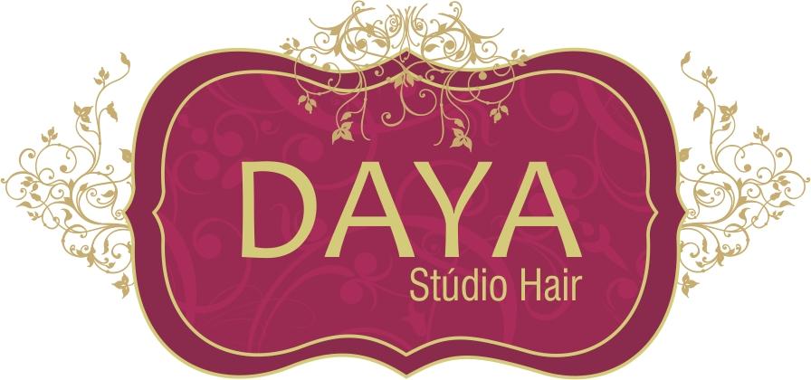Daya Studio Hair