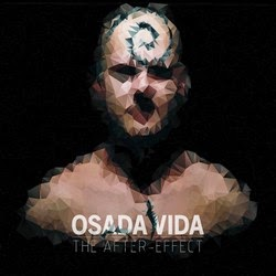 http://polkazwinylami.blogspot.com/2014/11/osada-vida-after-effect.html
