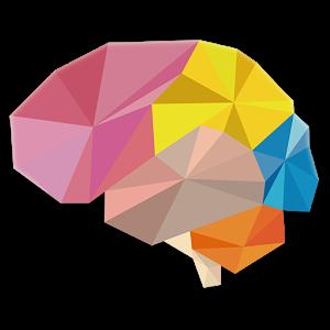 تحميل لعبة الالغاز Brain Wars للاندرويد برابط مباشر logo لوجو