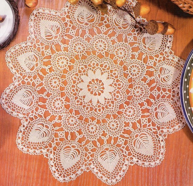 Labels 2011 crochet , crochet 2011 model , crochet patterns