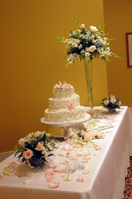 Wedding Cakes Pictures Simple Black Hair Blog Archive Easy
