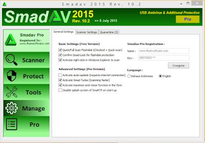 Smadav Pro Rev 10.2