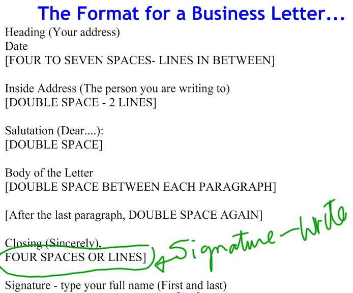 Business Letter To Zeus Letter Generator - http://www.readwritethink.org/files/resources/interactives/letter_generator/