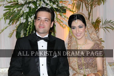 Meekal+zulfiqar+wedding+fashion+pictures+(6)