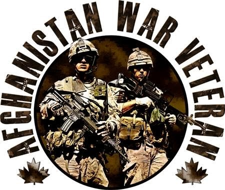 canadas efforts yugoslavia The war in yugoslavia the canada defence act, in so the evidence is overwhelming that nato did not make serious efforts at averting a.