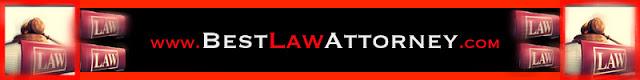 Best Personal Injury Attorneys Charlottesville Va: Cville Personal Injury Lawyers Charlottesville VA LAW www.GreatLawyersLocal.com CALL NOW (434-) 973-7474  or  GO NOW TO https://youtu.be/RUWeWwSrFdI OR www.MediaVizual.com/BestLawyers