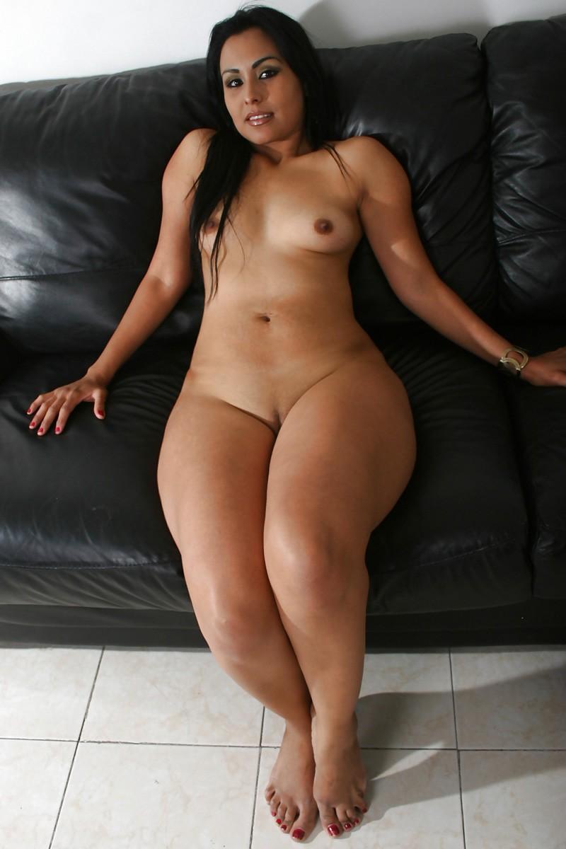 sex in huge naked