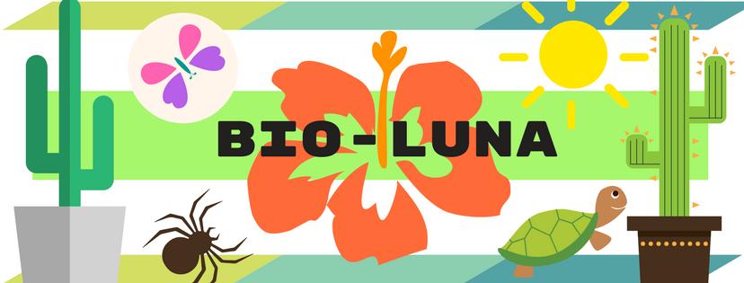 Visita mi canal // Biología, Plantas, Reciclaje