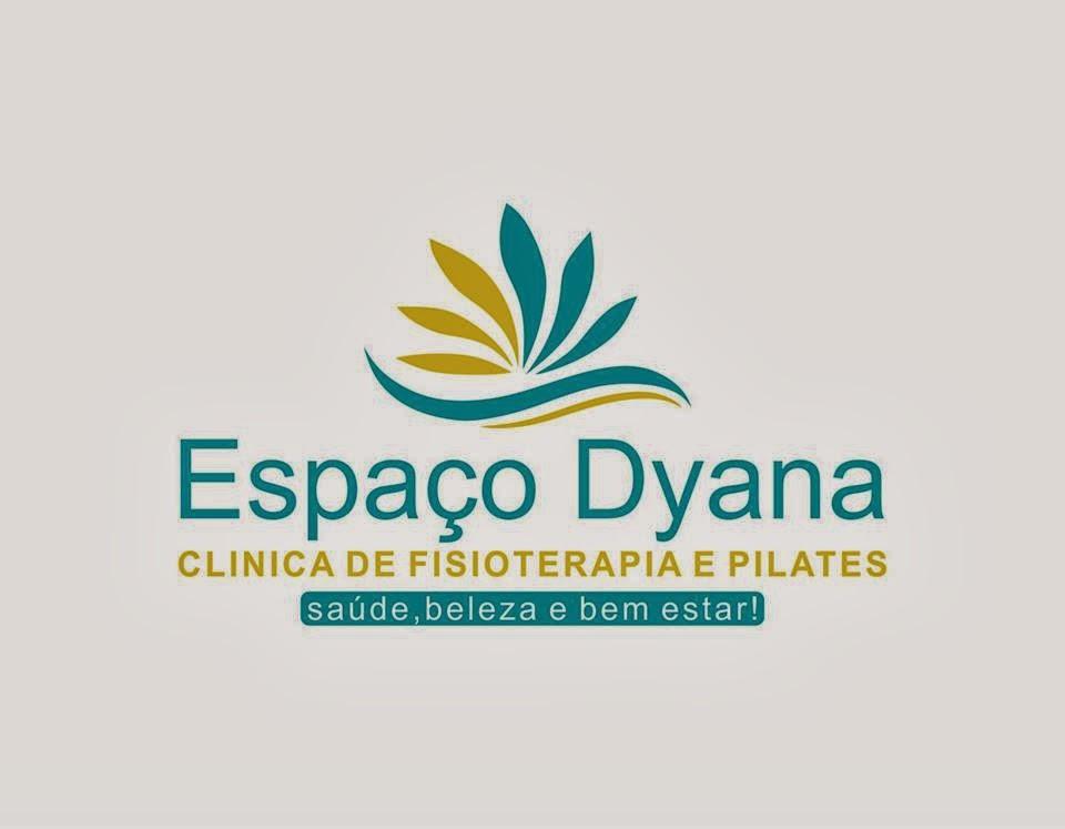 GALERA DE CAMPO GRANDE MS , NAO PERCA TEMPO , ENTRE EM FORMA PARA O VERÃO NO ESPAÇO DYANA