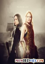 Once Upon A Time - Season 3 - Xem Online Nhanh
