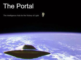 Blog Zmaga Luči posreduje prevode objav z angleške spletne strani The Portal: