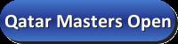 Qatar Master Open 2.014