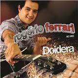 Rogerio Ferrari