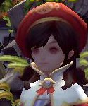 [NPCs] Dragon Nest !! Irene