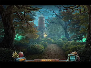 Download - Parallels Cross - PC - [Torrent]