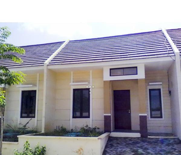 model disain rumah minimalis tipe 21 isi rumahku