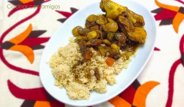 http://cocinarconamigos.blogspot.com.es/2014/03/cous-cous-de-pollo.html