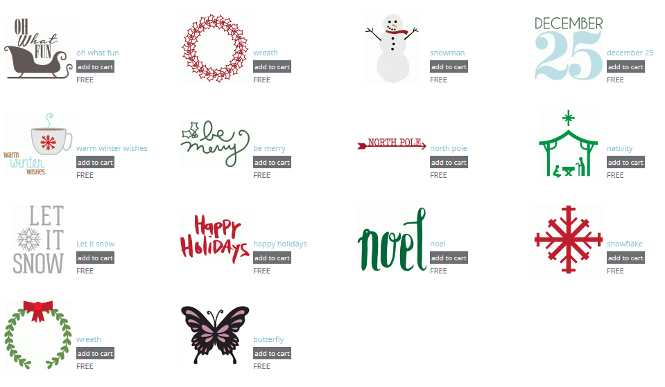 http://www.silhouettedesignstore.com/?page=browse-all-designs&rpp=120&start_num=0&theme_id=&keyword=&q=&artist_id=&sb=price_low_high