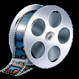 Listagem de DVD'S