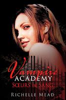 http://www.vampire-academy.fr/ficheVamp.php
