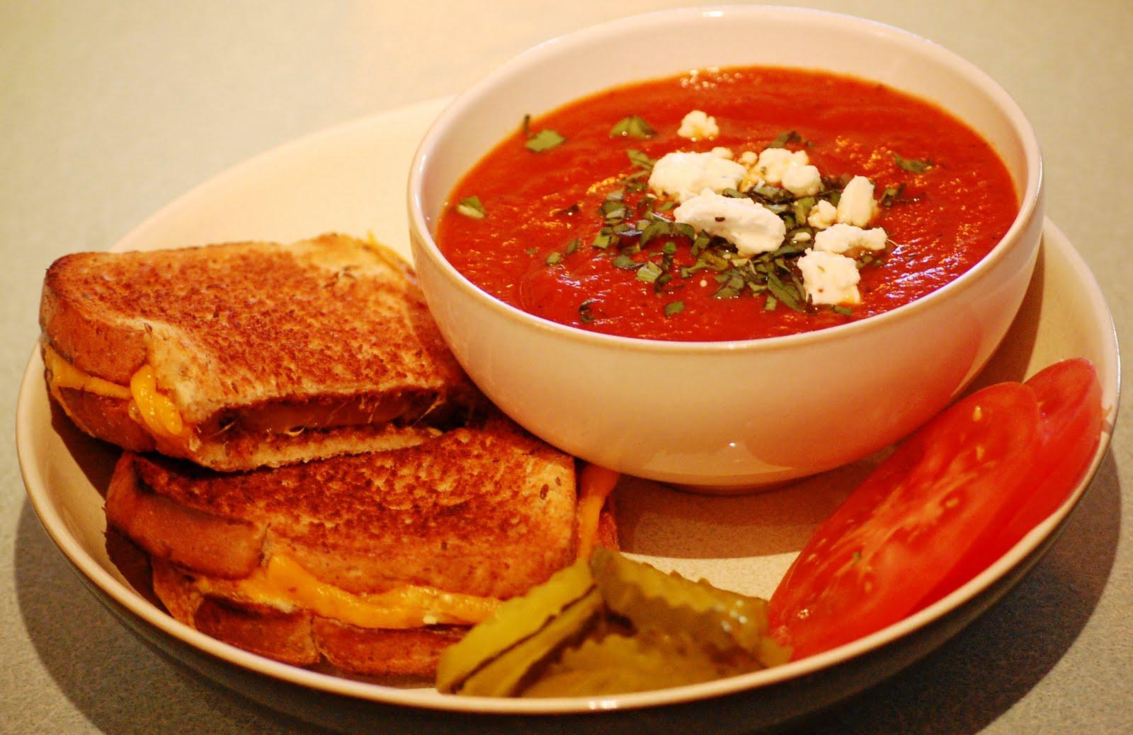 http://1.bp.blogspot.com/-8GBn6vjMMoE/Tbozl10FdOI/AAAAAAAAAEk/57mnHv3VnPU/s1600/Tomato%2BSoup%2B%2525287%252529.JPG