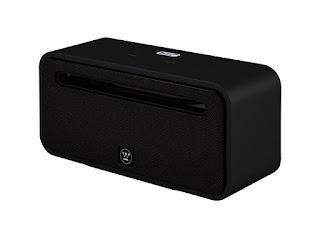 Westinghouse Unplug Bluetooth Sound System