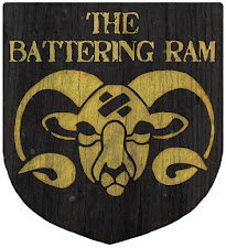 The Battering Ram