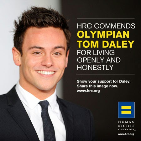 tom+daley+coming+out