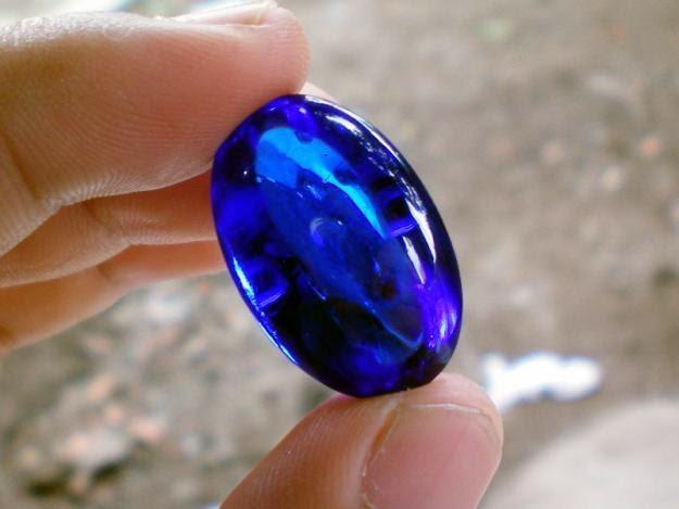Jenis batu cincin akik termahal di dunia dan di indonesia.