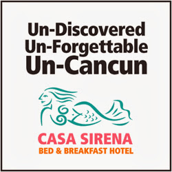 Casa Sirena Bed & Breakfast Hotel