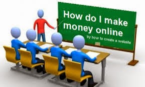 earn money without investment in Nigeria