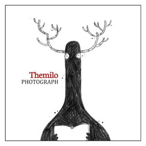 Review Themilo – Photograph (2011)