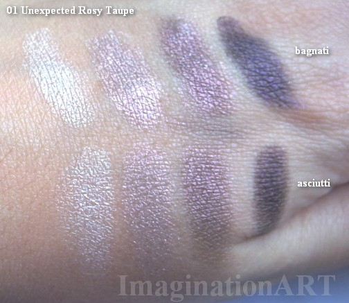 chic_chalet_01_unexpected_rosy_taupe_swatches