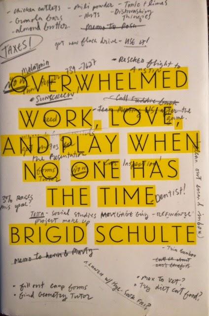 http://www.brigidschulte.com/books/overhelmed/