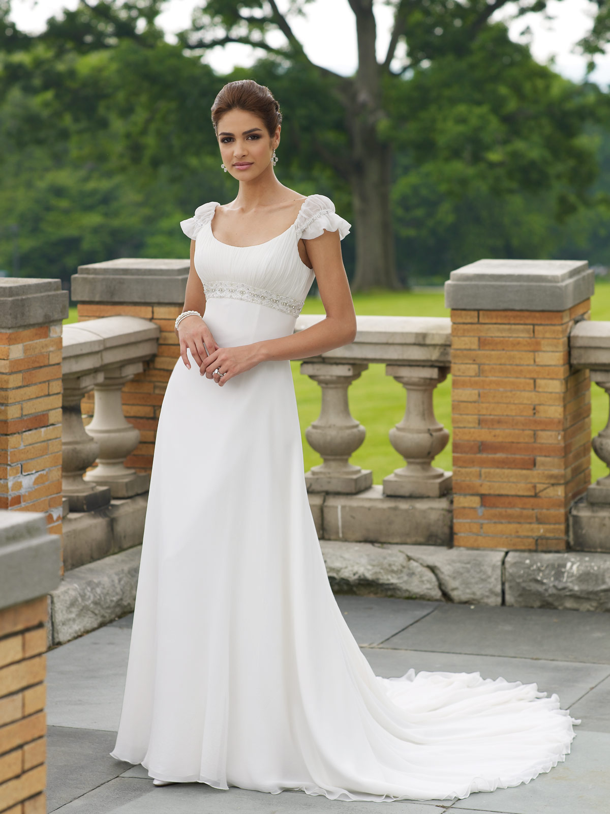 Simple About Wedding Dress Designers | Photos Wedding Dresses