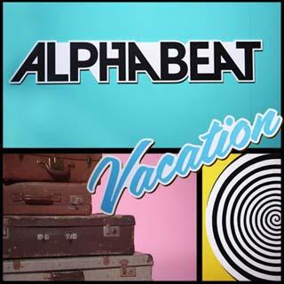 Alphabeat – Vacation Lyrics | Letras | Lirik | Tekst | Text | Testo | Paroles - Source: musicjuzz.blogspot.com