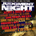 Various Artists - Judgment Night: The Soundtrack (1993)