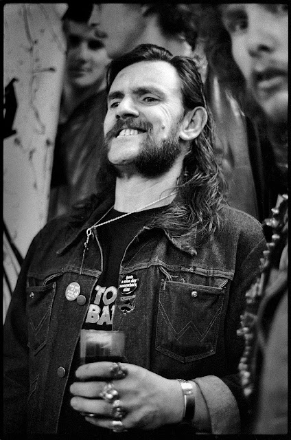 how old is lemmy