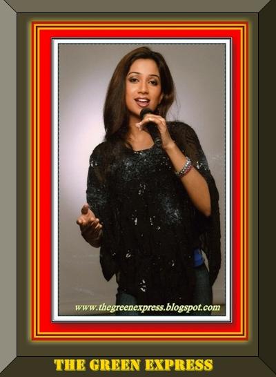 Anwesha+Datta+Gupta-20130427-TGE-232023.jpg